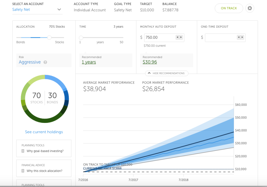Screen Shot 2016-07-25 at 1.07.27 AM