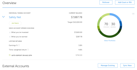 Screen Shot 2016-07-25 at 1.23.00 AM